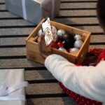 6 ideas to maintain social link with your loved one during holidays season