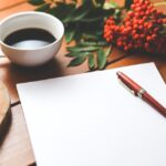 Coffee-Meeting for caregivers on Self-Management
