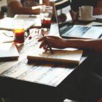 Dévoilement du cycle de conférences en ligne