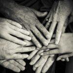 Diagnostic récent - Rencontre personnalisée pour personnes diagnostiquées et leurs proches