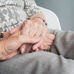 Caregivers: don't be isolated to better help