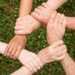 Job opportunity - Become our new Caregiver Advisor