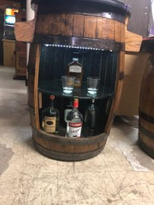 60-games-in-one-whiskey-barrel-03