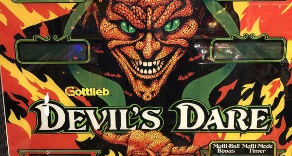 gottlieb-devils-dare-03