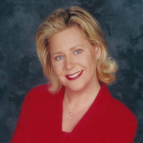 Janet Porter