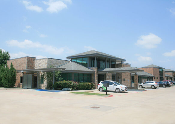 Baylor Surgery Care - Plano, TX