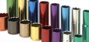 Anodising Aluminium: The Guide I Wish I Had