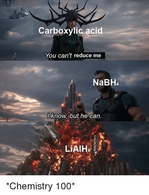 Reducing agent meme1