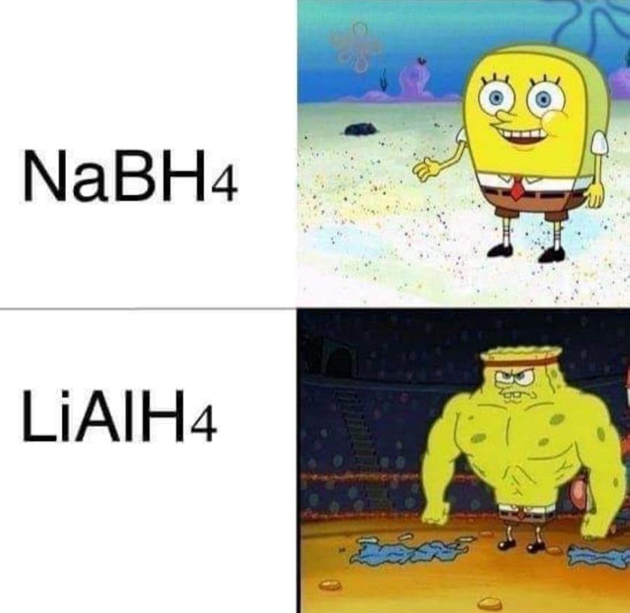 Reducing agent meme2