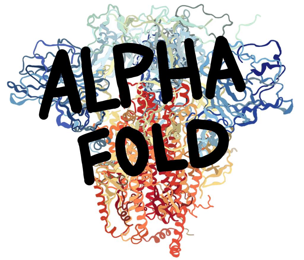 AlphaFold