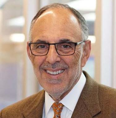 Peter DeComo