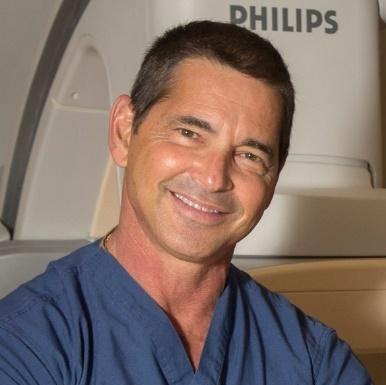 John H. Rundback, MD
