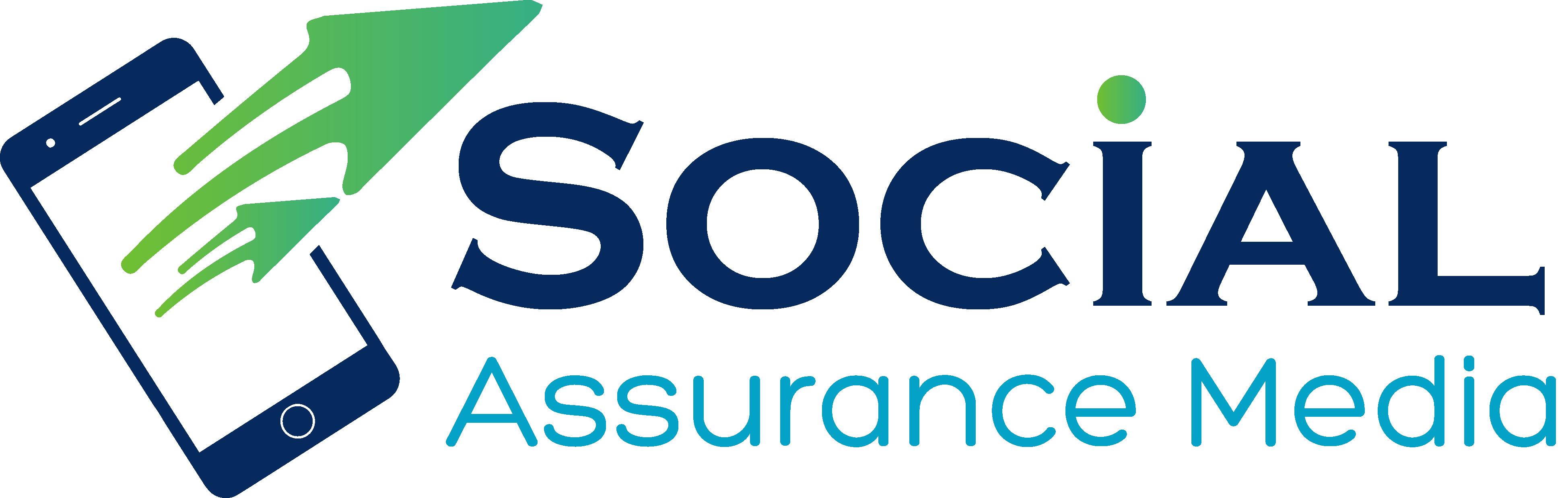 Social_Assurance_Media