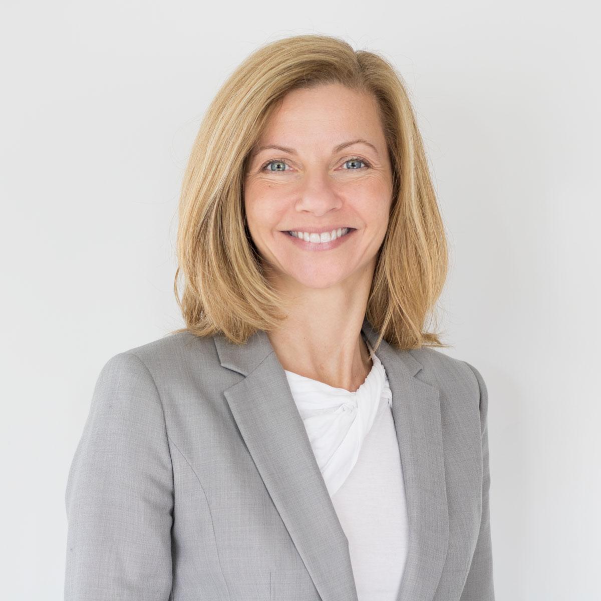 Susan Van Meter