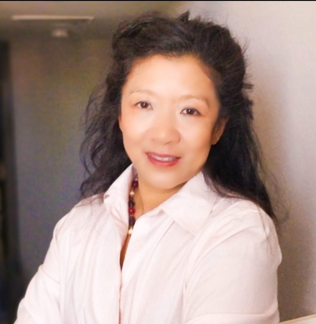 Bonnie Shen