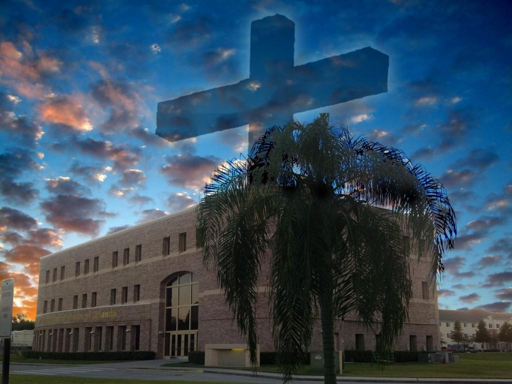 NC_church_cross
