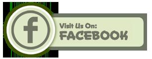 HAK-facebook-3