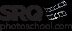 srq photo school