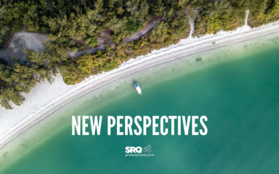 New Perspectives Photo Workshop at Selby Gardens