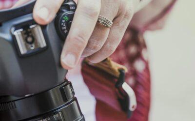 10 Beginner Photography Tips
