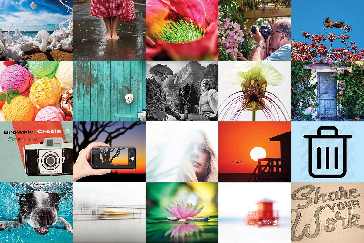 sarasota photography workshops