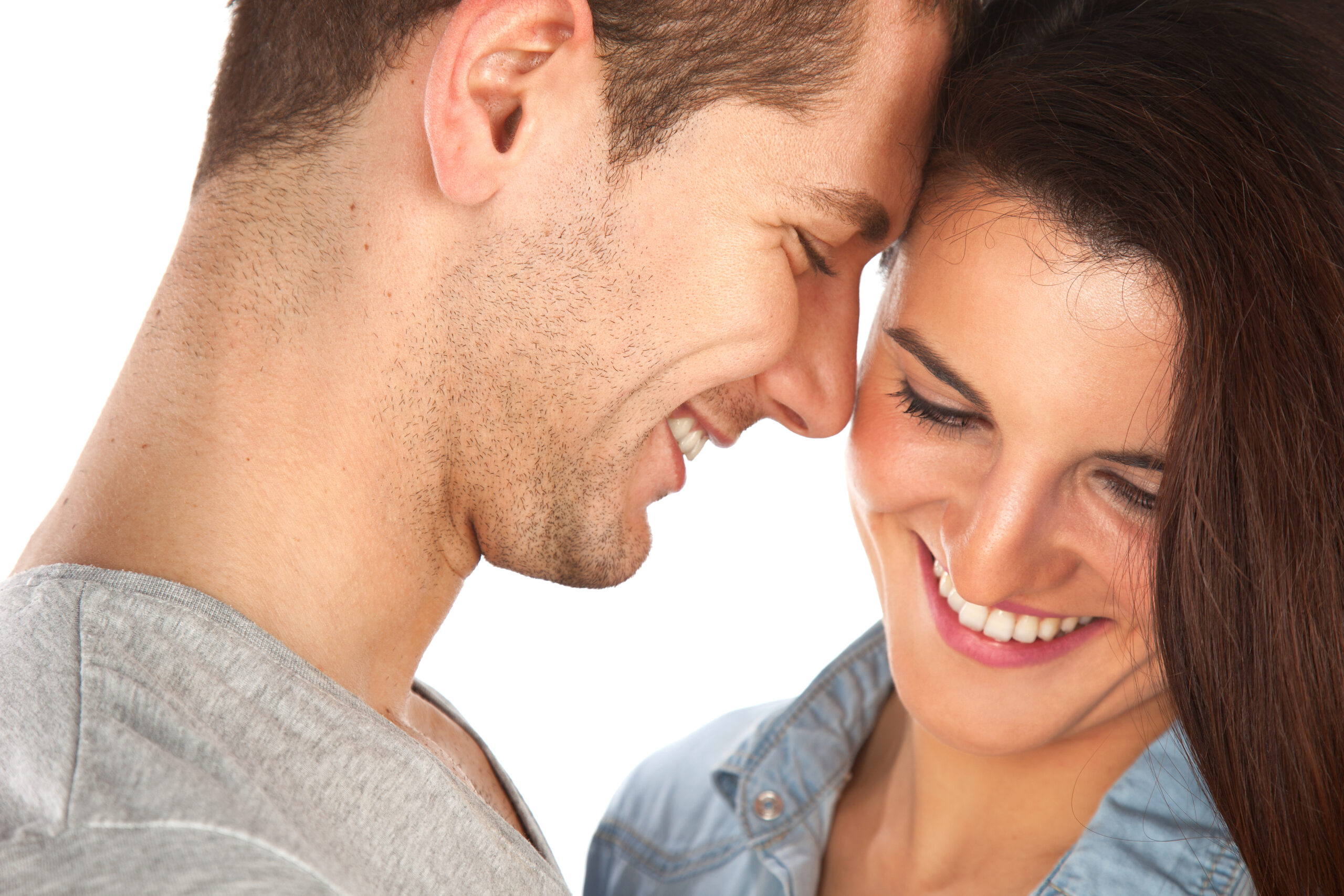 Webinars for Happy Relationships in Couples
