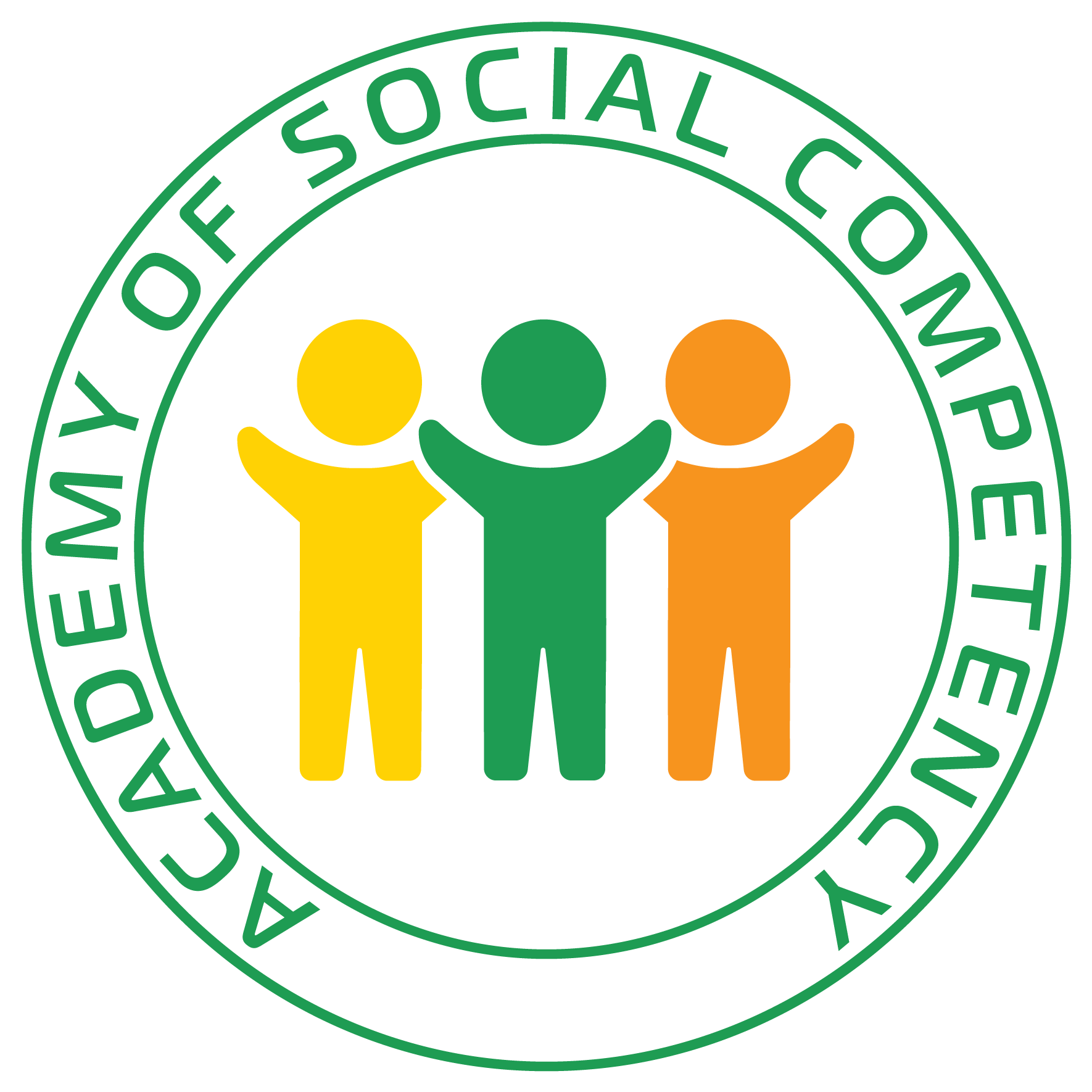 Academy of Social Competency