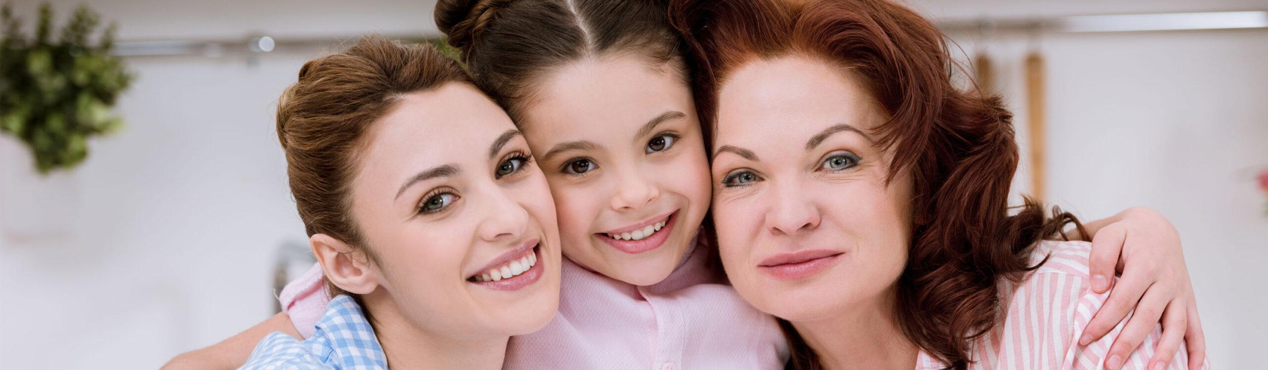 Webinars for Favorable Parent-Child Relationships