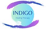 Indigo Healing Therapy