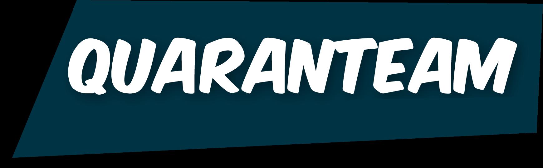 Play QuaranTEAM