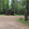 Site-39