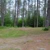 Site-43