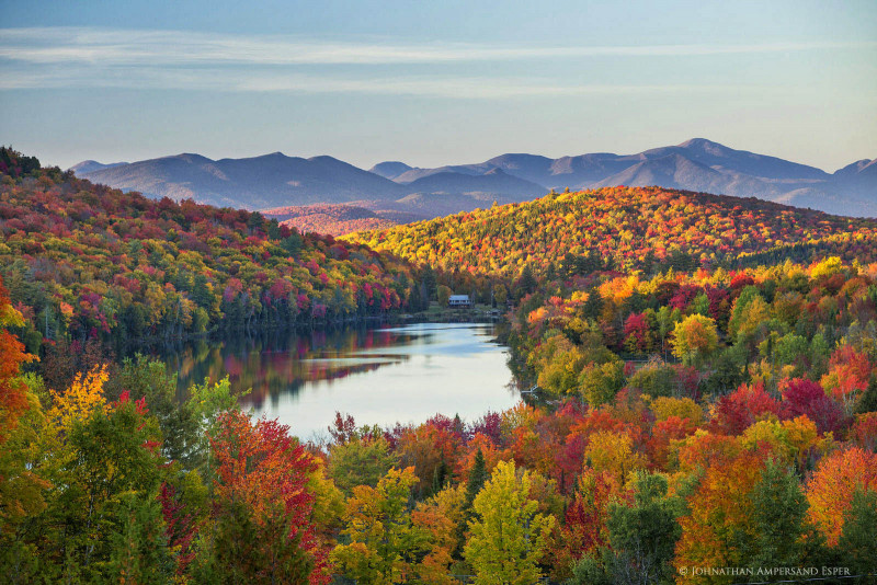 Balfour-Lake-fall-telephoto-view-to-High-Peaks_1600px