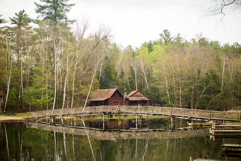 Morningside_Camps_Adirondack_Mountains_New_York_22