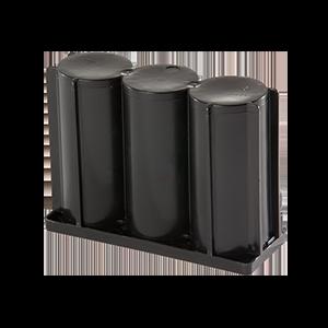 8Ah Controller Battery