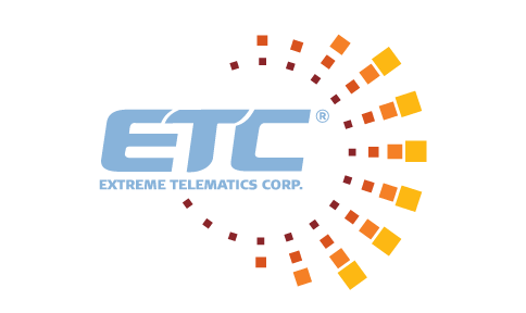 ETC Support Center