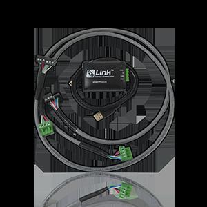 Link Kit ET-11000-1019-4002