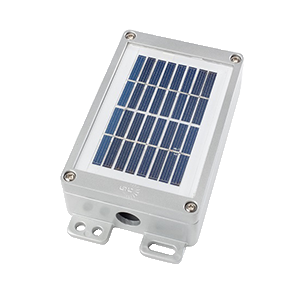 ETC Solar Panel