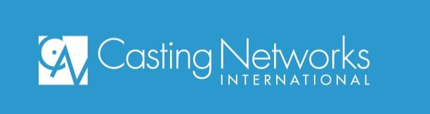 Limited Time Offer from Casting Networks!