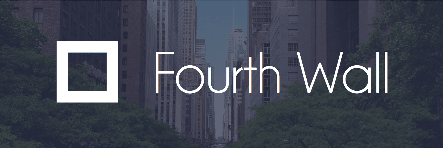 14-Day Free Trial – Fourth Wall Media