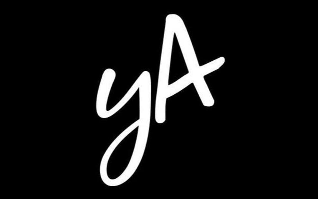 yA  Drama | TV Series (2020– )
