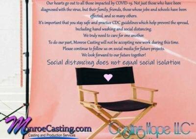 Monroe_cvasting-social-distance2-900px