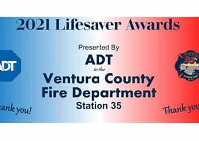 ADT Lifesaver