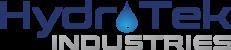 HydroTek Industries