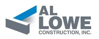 AL LOWE CONSTRUCTION