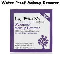 Waterproof Makeup Remover