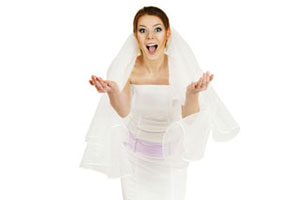 Wedding Gown Slim Down with Shannon Miller Lifestyle
