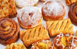 Are you addicted to sugar and carbs?