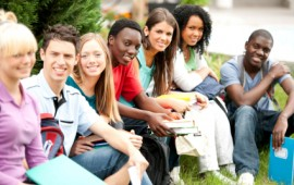 Type 2 Diabetes - a risk for teens