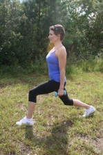 shannon-lunges-photo